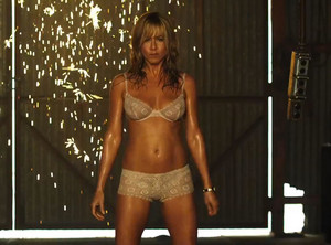 WeAreTheMillers Jennifer aniston