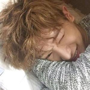 Wonho♥