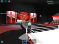 Wwe - roblox photo