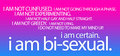 besocial dating a bisexual person2 - lgbt photo
