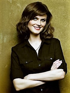 본즈 emily deschanel timetable 의해 district447 d51fqsf