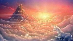 awan istana, castle