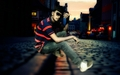 cool boy sumit - emo-boys wallpaper