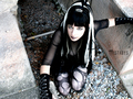 goth wallpaper mistabys - gothic wallpaper