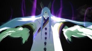 火影忍者 Shippuden: Ultimate Ninja Storm 4