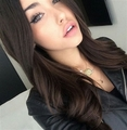 fanfiction madison beer daylight 3156728 170220151231 - madison-beer photo