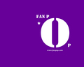 fanpop - fanpop 6 wallpaper
