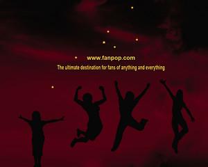 fanpop10