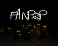 fanpop - fanpop12 wallpaper