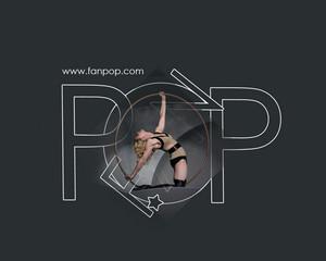 fanpop13