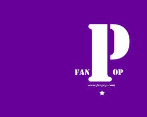 fanpop7