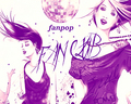 fanpop - fanpop8 wallpaper