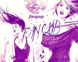 fanpop8