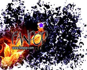 fanpop9