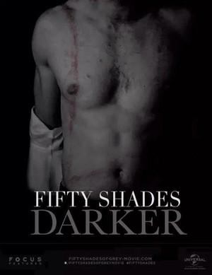 fifty shades darker rdp