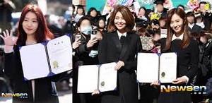 graduation ceremony 1