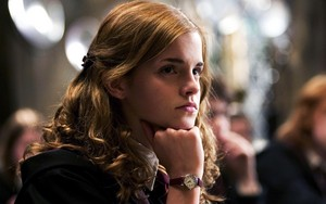 hermione 24