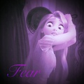 Inside Out Disney Princesses - disney-princess photo