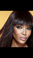 image - naomi-campbell-model photo