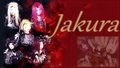 jakura  - jrock wallpaper