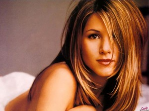 jennifer aniston cute fotografia