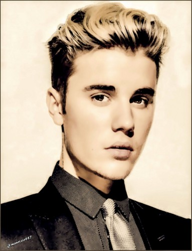 Justin Bieber hình nền possibly with a well dressed person and a business suit entitled justin bieber 2016