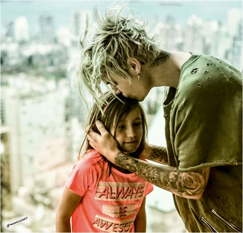 Justin Bieber wallpaper called justin bieber,Jazmyn Bieber,2016