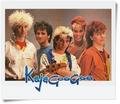 kajagoogoo1983 - the-80s photo