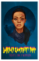 let me speak Klingon by groovyfass - zoe-saldana-as-uhura fan art