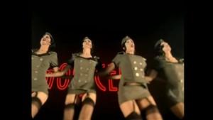 mOBSCENE {Music Video}