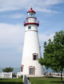 marblehead5 2006 - lighthouses photo