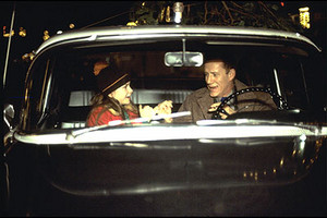 mika boorem james woods riding in cars with boys 001