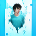misfits - misfits-e4 icon