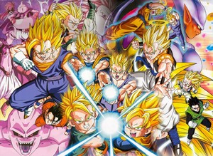 newclubimage dragon ball z 38523771