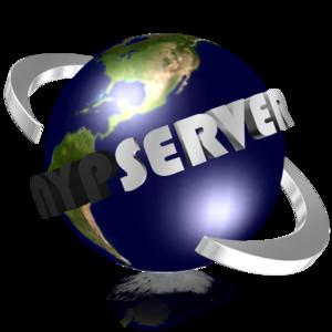 nypserver logo 2
