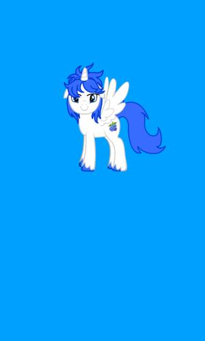 pony20160301214548