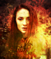 sansastark - tv-female-characters photo