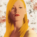 sarah walker - sarah-lisa-walker icon