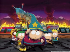 south park the stick of truth 2014 wallpaper 800x600