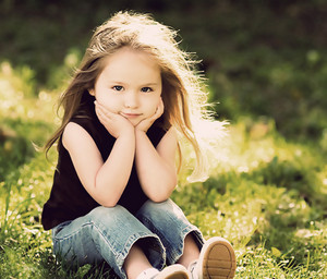 sweet baby hd wallpapers