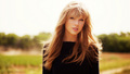 taylor swift hd backgrounds - taylor-swift wallpaper