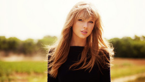 taylor nhanh, swift hd backgrounds