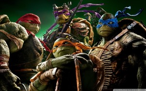 teenage mutant ninja turtles 2 wallpaper 960x600 1