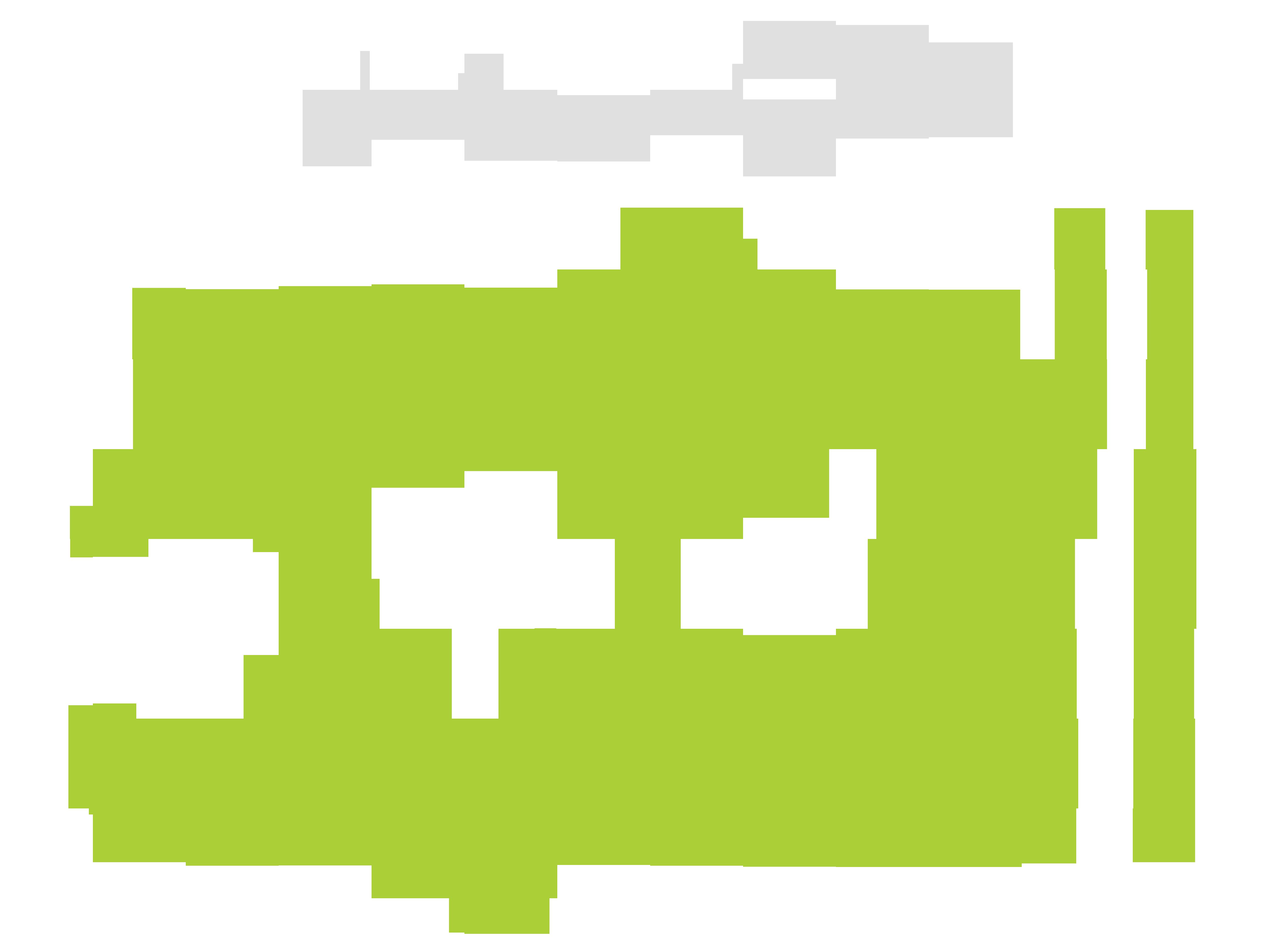 Disney•Pixar Logos - The Good Dinosaur (Arabic Version)