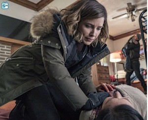 Chicago PD 3x18 Promotional चित्रो