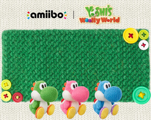 yoshis woolly world वॉलपेपर 03 1280x1024