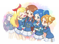 ♡ ♥ ღ  Aikatsu!  ♡ ♥ ღ  - anime fan art