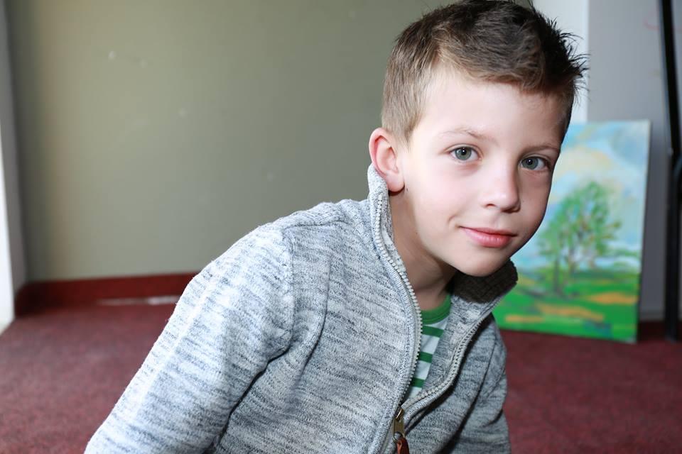 Kosovo images Albanian kids, children, albanians HD ...