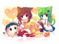 ★ ✩ ✮ Anime Show★ ✩ ✮  - anime photo