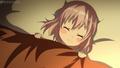 ★ ✩ Atelier Escha  - anime photo